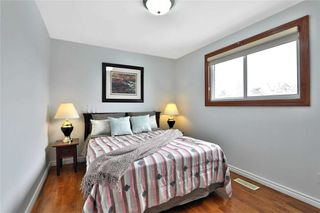 Photo 16: 2302 Wyandotte Drive in Oakville: Bronte West House (Sidesplit 3) for sale : MLS®# W4695457