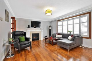 Photo 4: 2302 Wyandotte Drive in Oakville: Bronte West House (Sidesplit 3) for sale : MLS®# W4695457