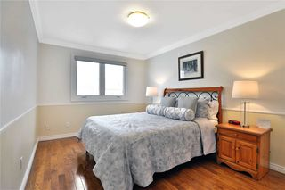 Photo 13: 2302 Wyandotte Drive in Oakville: Bronte West House (Sidesplit 3) for sale : MLS®# W4695457
