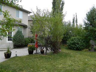 Photo 45: 90 STRATHLEA Crescent SW in Calgary: Strathcona Park Detached for sale : MLS®# C4289258