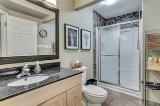 Photo 43: 90 STRATHLEA Crescent SW in Calgary: Strathcona Park Detached for sale : MLS®# C4289258