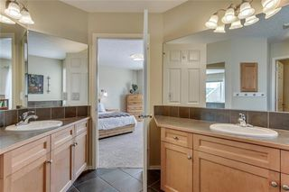 Photo 27: 90 STRATHLEA Crescent SW in Calgary: Strathcona Park Detached for sale : MLS®# C4289258