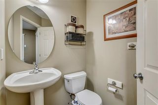 Photo 22: 90 STRATHLEA Crescent SW in Calgary: Strathcona Park Detached for sale : MLS®# C4289258