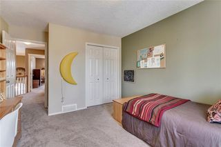 Photo 33: 90 STRATHLEA Crescent SW in Calgary: Strathcona Park Detached for sale : MLS®# C4289258