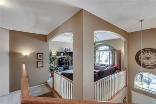 Photo 35: 90 STRATHLEA Crescent SW in Calgary: Strathcona Park Detached for sale : MLS®# C4289258
