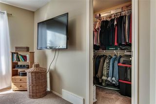 Photo 25: 90 STRATHLEA Crescent SW in Calgary: Strathcona Park Detached for sale : MLS®# C4289258