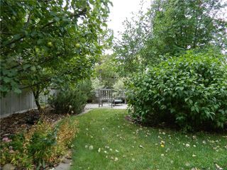 Photo 46: 90 STRATHLEA Crescent SW in Calgary: Strathcona Park Detached for sale : MLS®# C4289258