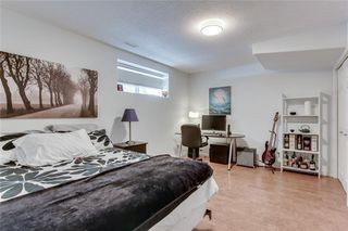 Photo 42: 90 STRATHLEA Crescent SW in Calgary: Strathcona Park Detached for sale : MLS®# C4289258