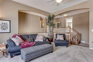 Photo 39: 90 STRATHLEA Crescent SW in Calgary: Strathcona Park Detached for sale : MLS®# C4289258