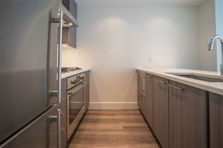Photo 6: 319 10788 NO 5 ROAD in Richmond: Ironwood Condo for sale : MLS®# R2281094