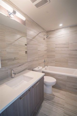 Photo 16: 319 10788 NO 5 ROAD in Richmond: Ironwood Condo for sale : MLS®# R2281094