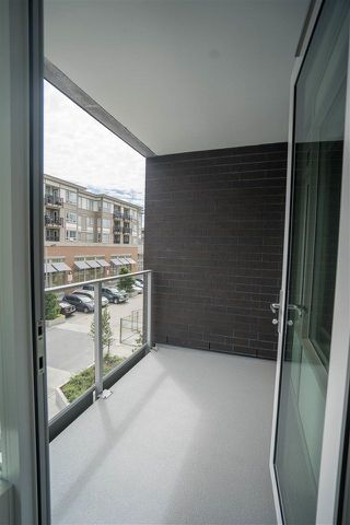 Photo 12: 319 10788 NO 5 ROAD in Richmond: Ironwood Condo for sale : MLS®# R2281094