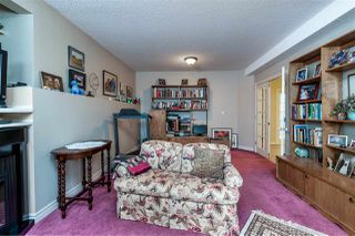 Photo 19: 72 HIGHLAND Crescent: Sherwood Park House for sale : MLS®# E4199202