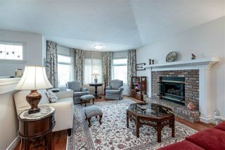 Photo 4: 72 HIGHLAND Crescent: Sherwood Park House for sale : MLS®# E4199202