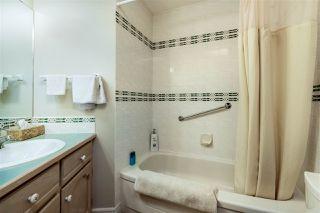 Photo 23: 72 HIGHLAND Crescent: Sherwood Park House for sale : MLS®# E4199202