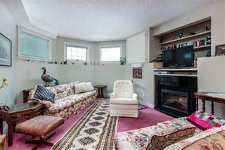 Photo 18: 72 HIGHLAND Crescent: Sherwood Park House for sale : MLS®# E4199202