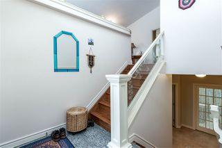 Photo 2: 72 HIGHLAND Crescent: Sherwood Park House for sale : MLS®# E4199202