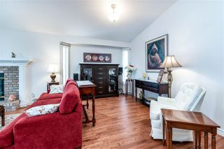 Photo 7: 72 HIGHLAND Crescent: Sherwood Park House for sale : MLS®# E4199202