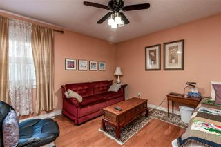 Photo 14: 72 HIGHLAND Crescent: Sherwood Park House for sale : MLS®# E4199202