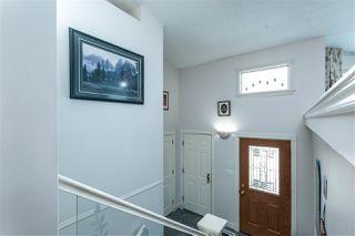 Photo 3: 72 HIGHLAND Crescent: Sherwood Park House for sale : MLS®# E4199202