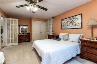 Photo 12: 72 HIGHLAND Crescent: Sherwood Park House for sale : MLS®# E4199202