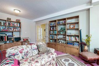 Photo 17: 72 HIGHLAND Crescent: Sherwood Park House for sale : MLS®# E4199202