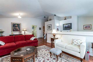 Photo 5: 72 HIGHLAND Crescent: Sherwood Park House for sale : MLS®# E4199202