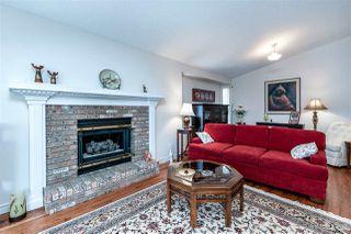 Photo 6: 72 HIGHLAND Crescent: Sherwood Park House for sale : MLS®# E4199202