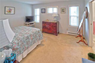 Photo 15: 4081 Larchwood Dr in Saanich: SE Lambrick Park House for sale (Saanich East)  : MLS®# 836922