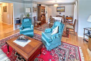 Photo 11: 4081 Larchwood Dr in Saanich: SE Lambrick Park House for sale (Saanich East)  : MLS®# 836922