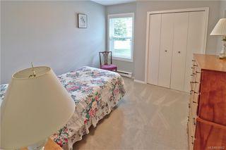Photo 18: 4081 Larchwood Dr in Saanich: SE Lambrick Park House for sale (Saanich East)  : MLS®# 836922