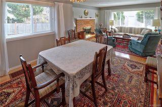 Photo 8: 4081 Larchwood Dr in Saanich: SE Lambrick Park House for sale (Saanich East)  : MLS®# 836922