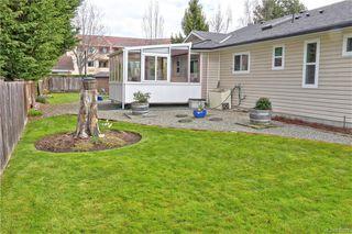Photo 22: 4081 Larchwood Dr in Saanich: SE Lambrick Park House for sale (Saanich East)  : MLS®# 836922
