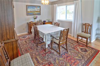 Photo 6: 4081 Larchwood Dr in Saanich: SE Lambrick Park House for sale (Saanich East)  : MLS®# 836922