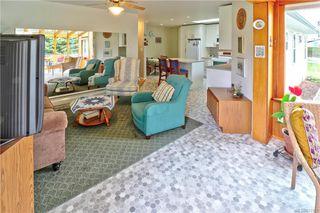 Photo 10: 4081 Larchwood Dr in Saanich: SE Lambrick Park House for sale (Saanich East)  : MLS®# 836922