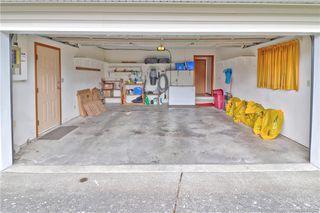 Photo 25: 4081 Larchwood Dr in Saanich: SE Lambrick Park House for sale (Saanich East)  : MLS®# 836922