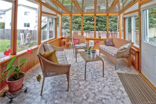 Photo 12: 4081 Larchwood Dr in Saanich: SE Lambrick Park House for sale (Saanich East)  : MLS®# 836922