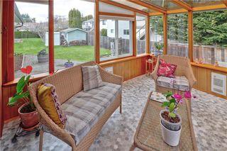 Photo 13: 4081 Larchwood Dr in Saanich: SE Lambrick Park House for sale (Saanich East)  : MLS®# 836922