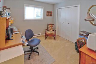 Photo 17: 4081 Larchwood Dr in Saanich: SE Lambrick Park House for sale (Saanich East)  : MLS®# 836922