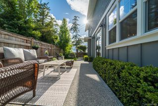 Photo 35: 10315 West Saanich Rd in North Saanich: NS Airport House for sale : MLS®# 841440