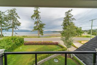 Photo 17: 10315 West Saanich Rd in North Saanich: NS Airport Single Family Detached for sale : MLS®# 841440