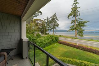 Photo 16: 10315 West Saanich Rd in North Saanich: NS Airport Single Family Detached for sale : MLS®# 841440