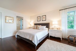 Photo 13: 10315 West Saanich Rd in North Saanich: NS Airport Single Family Detached for sale : MLS®# 841440