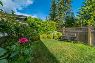 Photo 32: 10315 West Saanich Rd in North Saanich: NS Airport Single Family Detached for sale : MLS®# 841440