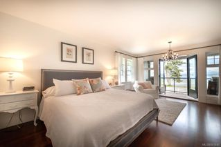 Photo 14: 10315 West Saanich Rd in North Saanich: NS Airport Single Family Detached for sale : MLS®# 841440