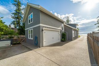 Photo 2: 10315 West Saanich Rd in North Saanich: NS Airport Single Family Detached for sale : MLS®# 841440