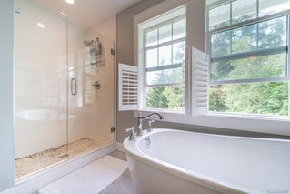 Photo 20: 10315 West Saanich Rd in North Saanich: NS Airport House for sale : MLS®# 841440