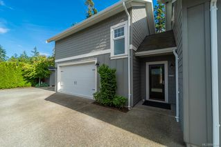 Photo 36: 10315 West Saanich Rd in North Saanich: NS Airport Single Family Detached for sale : MLS®# 841440