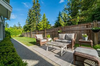 Photo 34: 10315 West Saanich Rd in North Saanich: NS Airport Single Family Detached for sale : MLS®# 841440