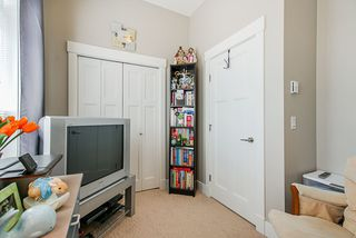 "Photo 18: 210 4808 LINDEN Drive in Ladner: Hawthorne Townhouse for sale in ""KIERA GARDEN"" : MLS®# R2478867"